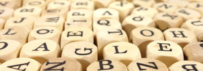 Mejor práctica: Administrar el ciclo de traducción