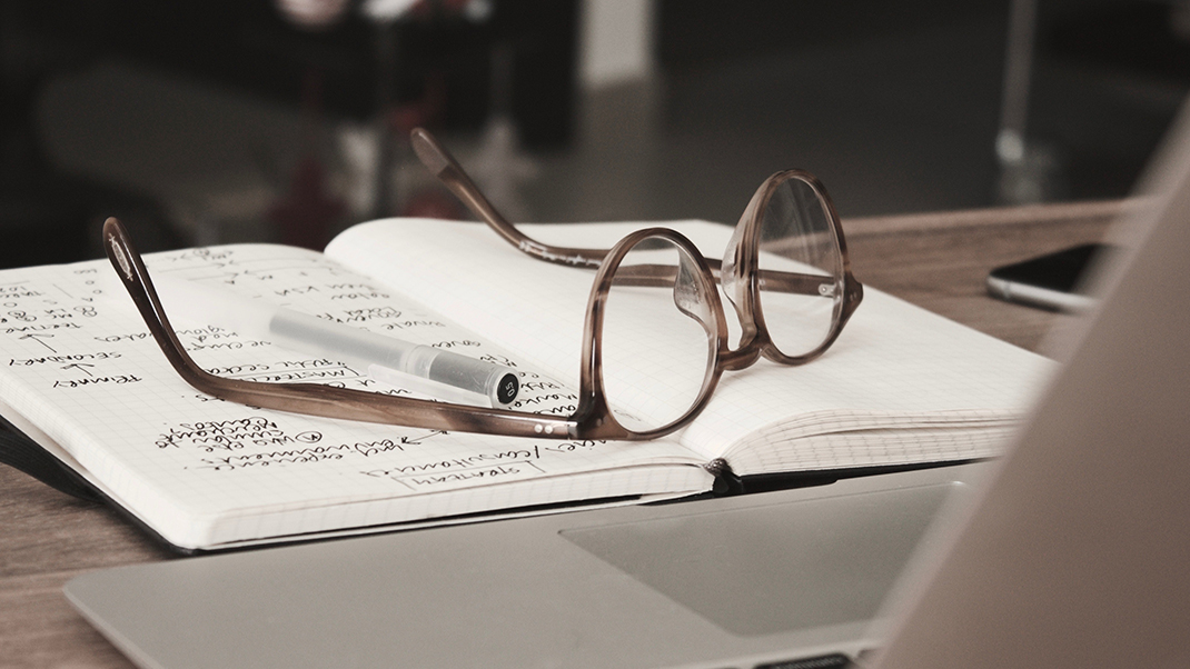 Academic Editing and Translation