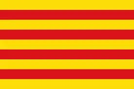 How to obtain quality translation into Catalan