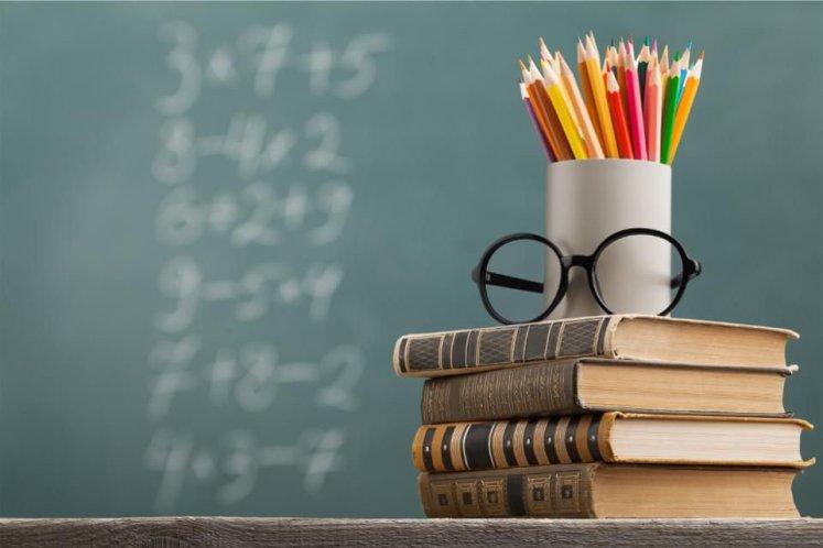 مفهوم مهنة التعليم