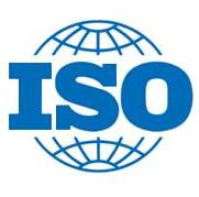 ISO 9001 Certification – The Differentiating Factor Part 1