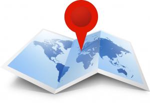 localizacion_web