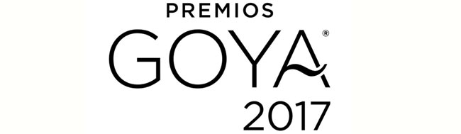 THE GOYA AWARDS