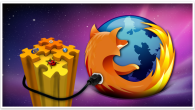 Firefox addons for Software Testing