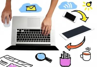 Writing Test Cases for Brochure/Catalog Based Websites [Checklist]