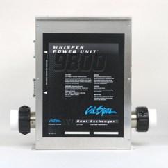 Cal Spa Whisper Power Unit Wiring Diagram Heart Anterior Aspect 5000 Somurich Com Quick Parts Blogquick Blog Design