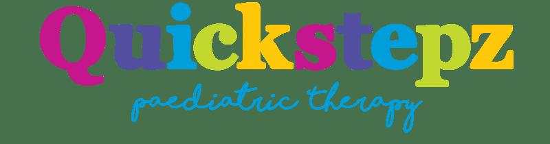 Quickstepz Paediatric Therapy Sydney