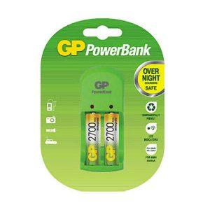 cargador-gp-2-pilas-aa-2700-usb