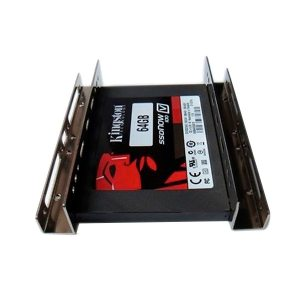 convertidor-ssd-de-2-5-a-3-5-para-torre-kingston