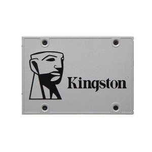 ssd-120gb-kingston-v400-r-550-mb-w-500-mb