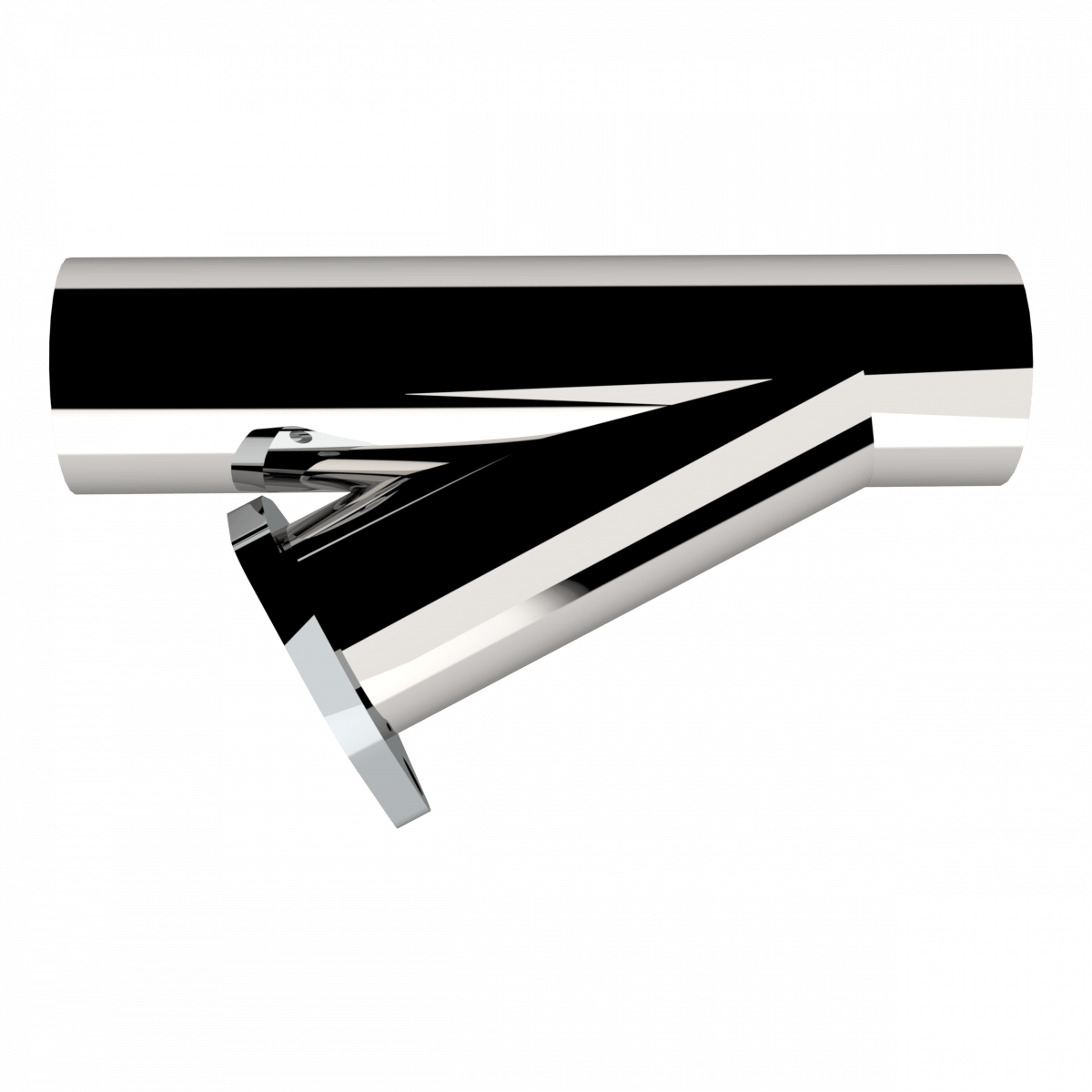 3 00 inch stainless steel qtp exhaust