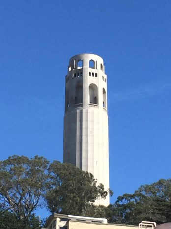Cit Tower