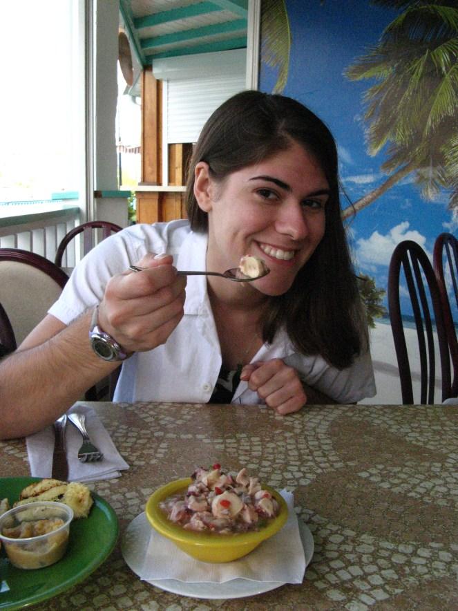 Bahamas2008 195