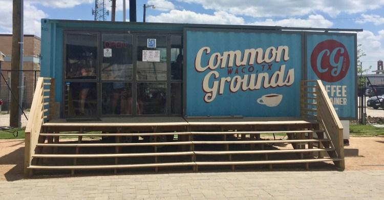CommonGrounds1