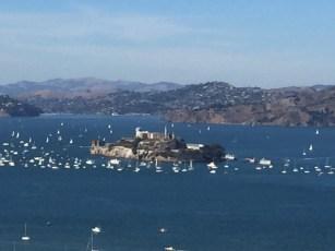 Alcatraz!