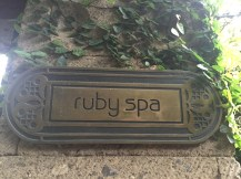 Ruby Spa at Ametis Villa, Bali