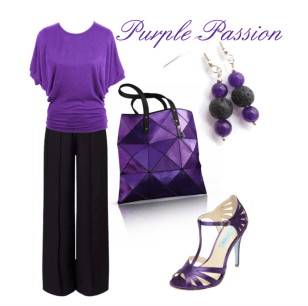 http://www.polyvore.com/purple_passion/set?id=216045151