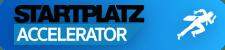 Quidtree - Startplatz Accelerator