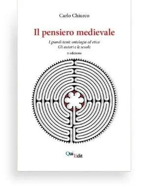 Il pensiero medievale