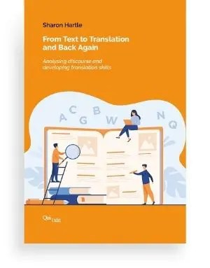 From Text to Translation and Back Again