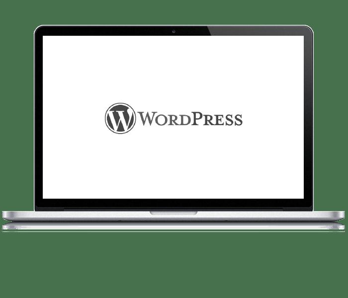 Servicios-sitio-web-en-WordPress