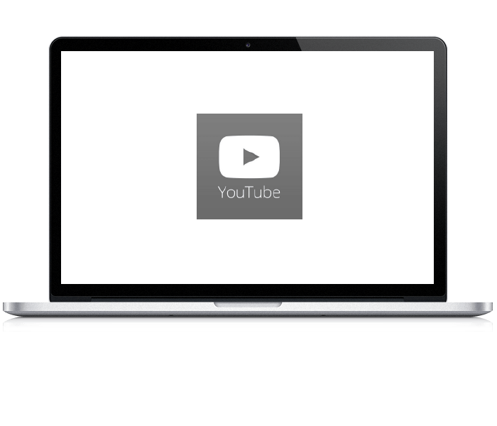 Youtube Ads - QuieroClics marketing digital