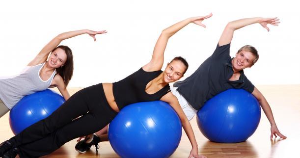 http://quieroperderpeso.info | ejercicios para adelgazar
