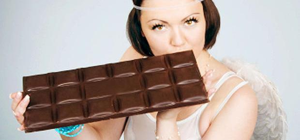 http://quieroperderpeso.info chocolate para adelgazar