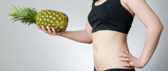 quieroperderpeso.info|dieta de la piña en 3 dias