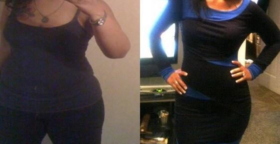 http://quieroperderpeso.info bajar la grasa barriga