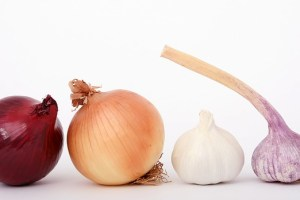 http://quieroperderpeso.info|vegetales para adelgazar el fin de semana