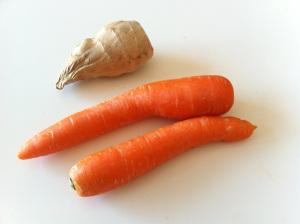 http://quieroperderpeso.info|zumo de zanahoria y jengibre para adelgazar