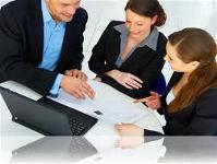 Agencias Exclusive. Desarrolla tu propia correduría de seguros
