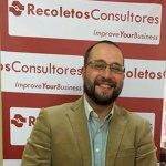 Raul Rocafull