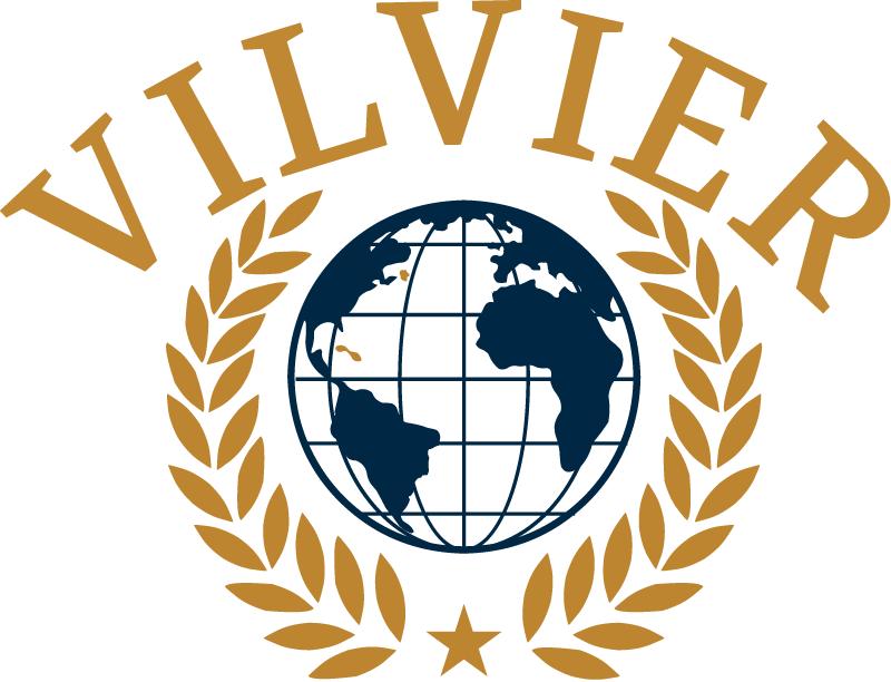 Vilvier Asesoras