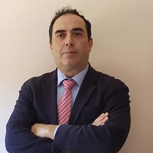 Jose Diez