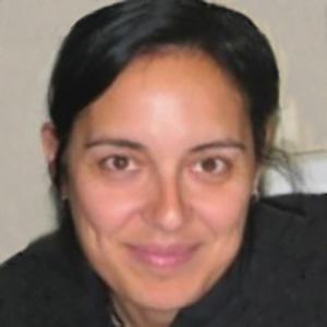 María Jesús Catalina