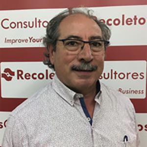 Modesto G. Arguello