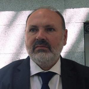 Pablo Gorgé