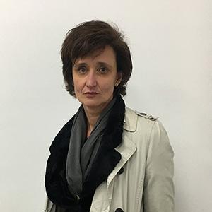 Pilar Mazas