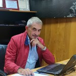 Opinión de Antonio Alberto Casado sobre Recoletos Spasei