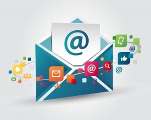No temas al Email Marketing