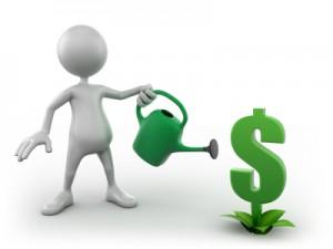 Cómo ganar más dinero trabajando como freelancer (parte 2)