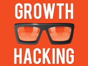 Growth Hacking: ¿Cómo nació?