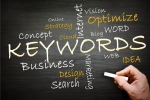 Más allá de Google Keyword Planner