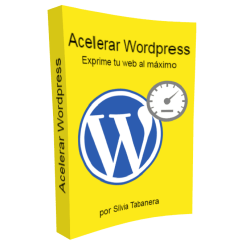 optmizar y acelerar wordpress