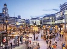 Los mejores planes para pasar el verano en Madrid