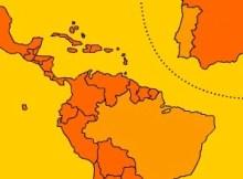 Los españoles se identifican más con latinoamericanos que con otros europeos