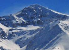 Los picos más bonitos y altos de España