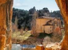Excursiones de fin de semana que se pueden hacer en España